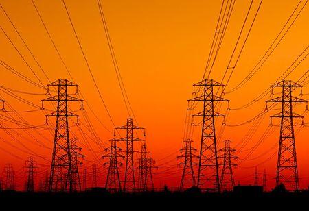 IndiGrid procures NER-II Transmission for Rs 4,625 crore