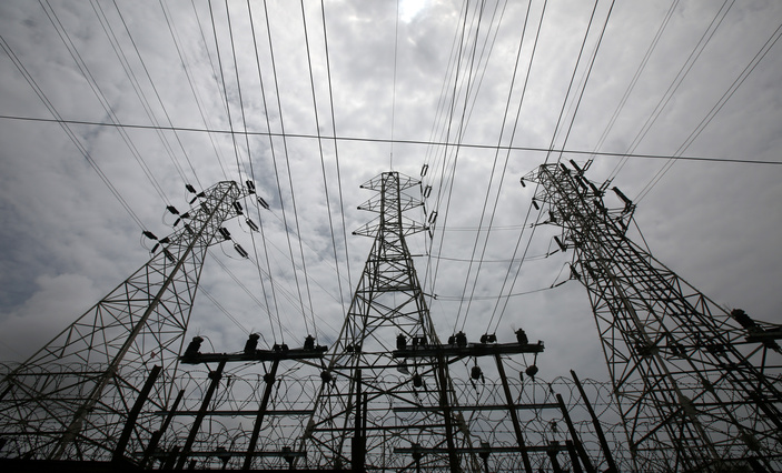 Tata Power to sell share in Trust Energy Resources to Tata Power International