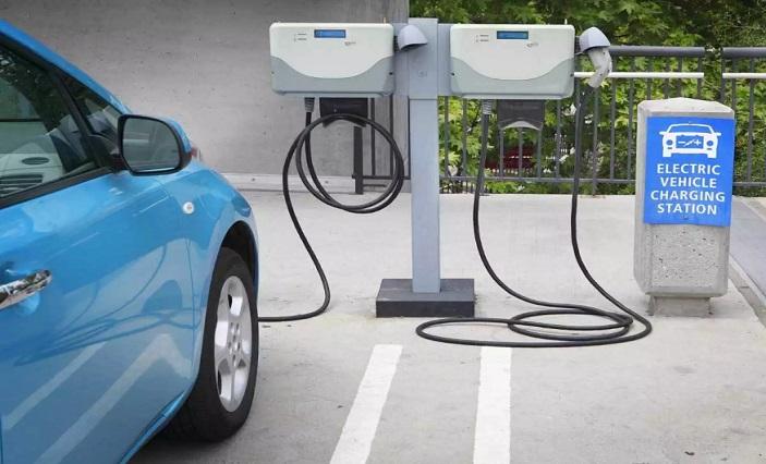 Goa govt begins finalising EV charging infra policy