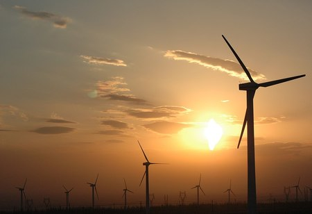 Suzlon demonstrates signs of recovery