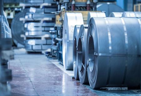 Structural Steel Market Size To Reach USD 141.49 Billion by 2026