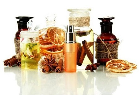 How Aroma Chemicals Market Landscape is Reshaping