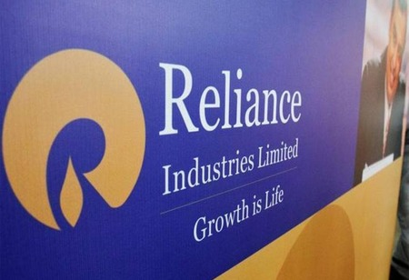 Reliance Industries Doubling PET recycling capacity to enhance circular economy footprint