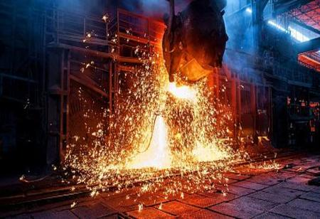 Metal stocks boom may continue after dream run in FY21