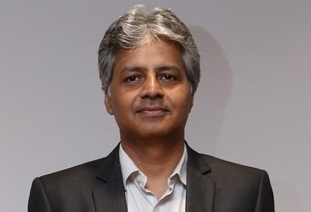 Panasonic India: Enabling the Transition towards Smart Energy Storage