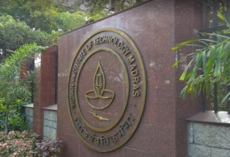 IIT Madras' e-Source looks up to tackle e-waste