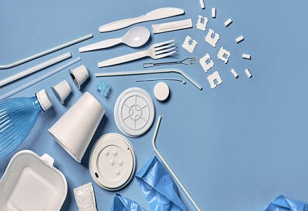 Plastic Industry on the Verge of Great Loss