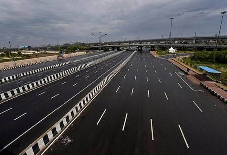 KKR buys Seven Highways Assets from Global Infrastructure Partners