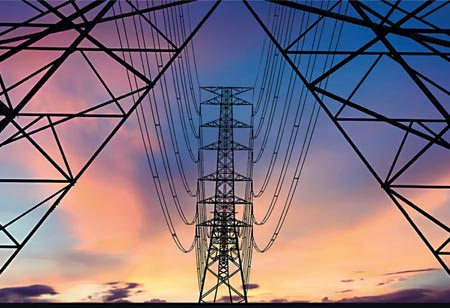 India Touches Electric Capacity Of 365 Mw Says Power And New And Renewable Energy Minister, R K Singh