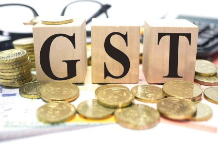 States to Overtake Centre in Ensuring GST Regulations