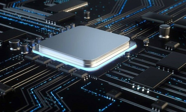 Government to formulate semiconductor design-linked incentive policy
