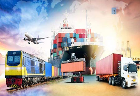 Challenges And Opportunities In The Shipping And Logistics Industry