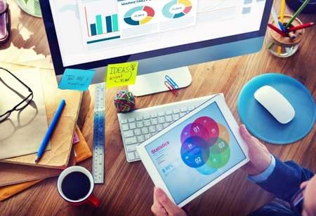 RBI proposes startups to convert 'innovative ideas' into breakeven, profits