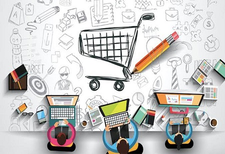 Retail Sector Showing Signs of Recovery: RAI