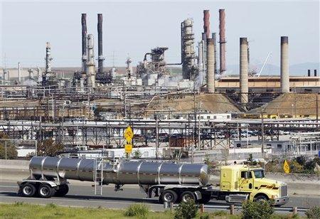 L&T commissions development project of Utkal alumina refinery