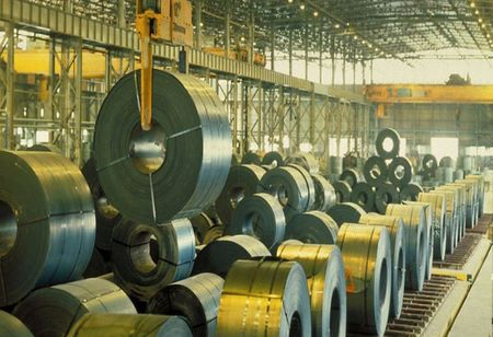 ArcelorMittal Nippon Steel plans out 5-millon-tonne expansion in 3 years