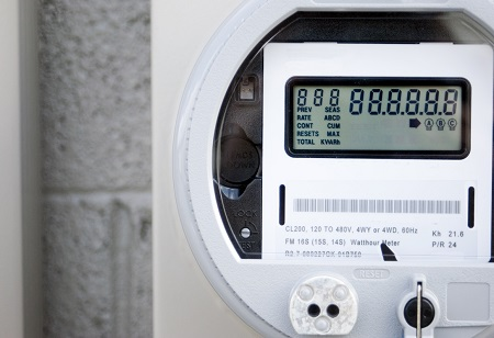 RIL to Venture Into Smart Electric Meter Business