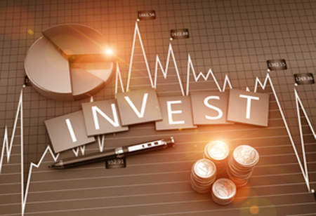 B2B e-commerce co Udaan may increase debt funding