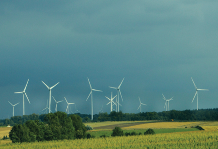 GE Renewable Energy accomplishes key milestones at Kundah, Tehri plants