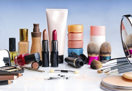 The Indian Beauty and Cosmetic Industry is Witnessing a Period of Prosperity