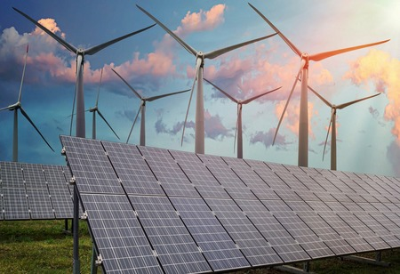 US senator initiates legislation to boost India-US ties in clean energy