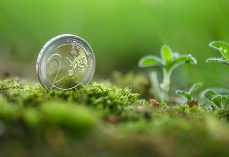 PFC initiates India's first-ever Euro Green Bonds