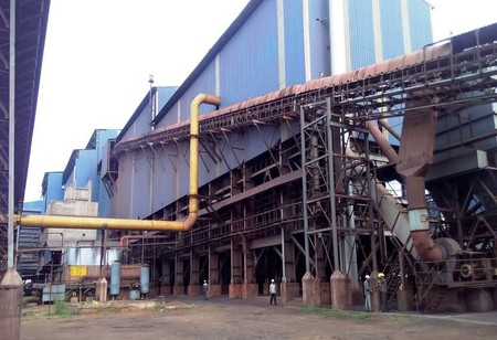 Shri Bajrang Power and Ispat files IPO papers to increase Rs. 700 crore