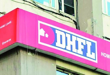 Primal Group's DHFL Acquisition Approved by RBI