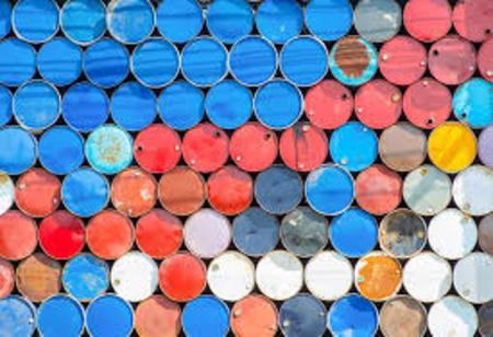 Oil sector PSUs to establish InvITs for asset monetisation
