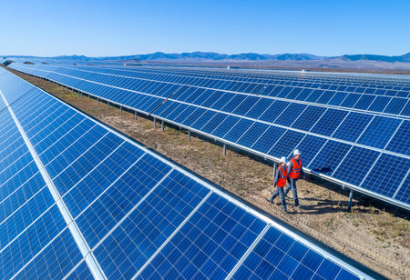 Reliance New Energy Solar to capitalize USD 144 million in Ambri Inc