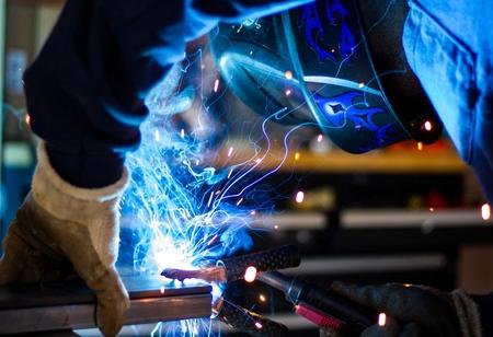Tata Steel Envisions at multi-year Metamorphosis to become a leader in digital Steel-making