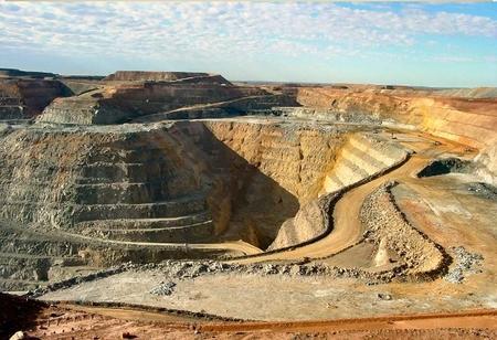 K'taka to establish industrial township at Kolar Gold Field