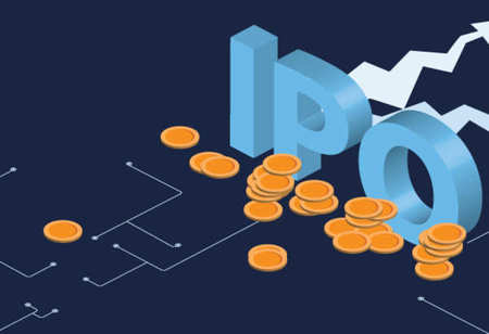 IPO Screener: CarTrade Tech, Nuvco public issues start today