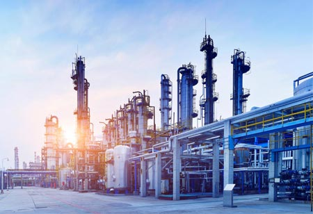 Investment Of $75-100 Bn To Help Indian Chemical Industry To Double Its Size By 2025