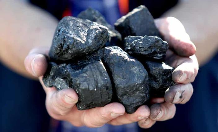 Coal supply shortage destabilizes top metals, cement makers