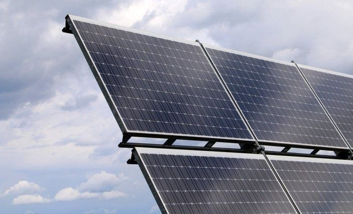 Actis looks at GIP's Vector Green to bolster renewable capacity