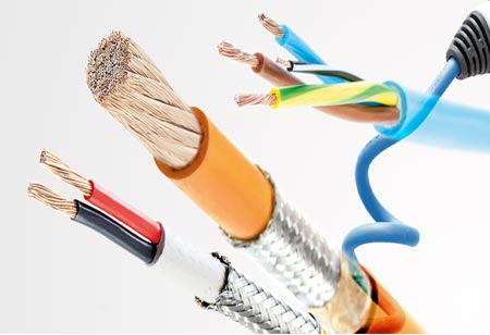 Wires And Cables Industry Experiencing Tremendous Growth