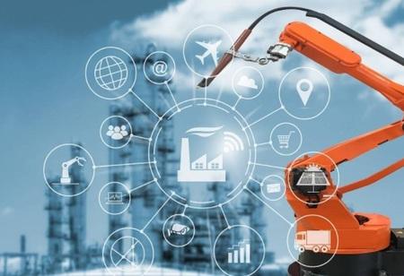 Cyient initiates INTELLICYIENT to speed up Digital Industrial Transformation