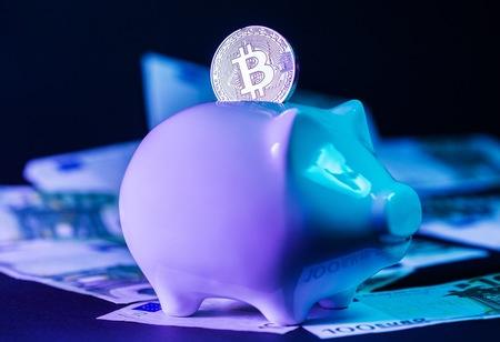 CoinDCX turns India's first crypto unicorn with USD 90 million fund raise