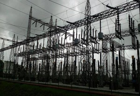 CCI clears Tata Power's purchase of stakes in 3 Odisha power utilities