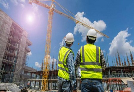 PMO Shifts Focus on Reviving Construction Sector