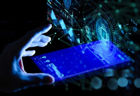 MeitY approaches tech repository for digital services using open source software