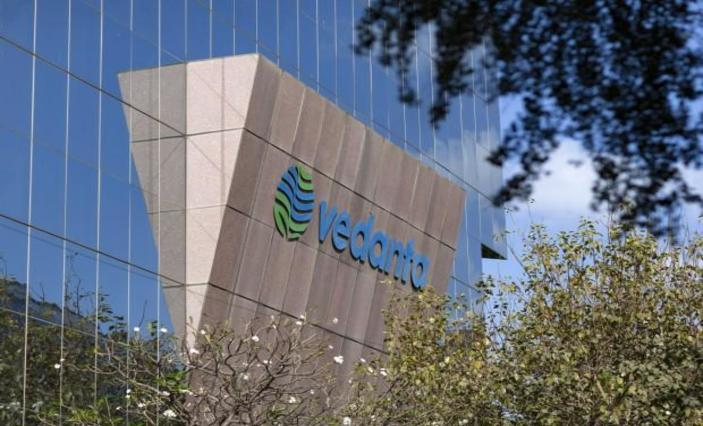 Vedanta cuts USD 800 debt in FY22, gets pledge on shares released