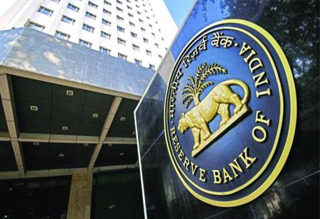 RBI Comes Up With An Improved Policy To Accelerate The MSME Credit Flow In The Retail Sector