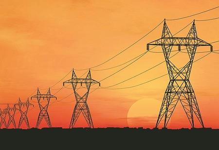 GE Power to attain 50 per cent equity stake in NTPC GE Power Services