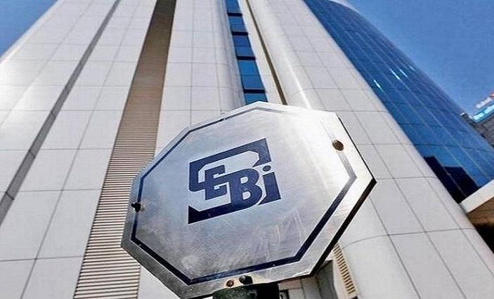 Six firms get Sebi approval to enhance funds via IPO