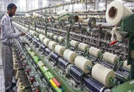 What could be the panacea for Textile Industry going downhill all the way?