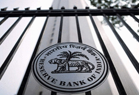 RBI is expected to keep repo rate unchanged in August Policy Meeting