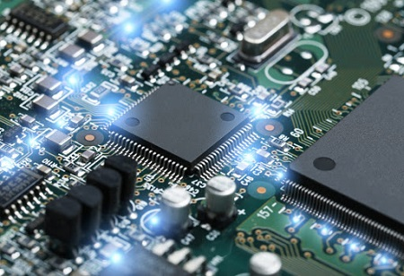 Growth of Electronic Equipment Manufacturing Gaining Momentum