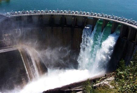 L&T to uncover entire stake in hydroelectric power project to Renew Power